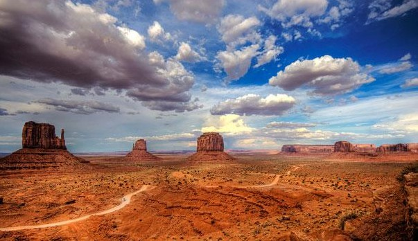 Monument Valley, USA3.jpg