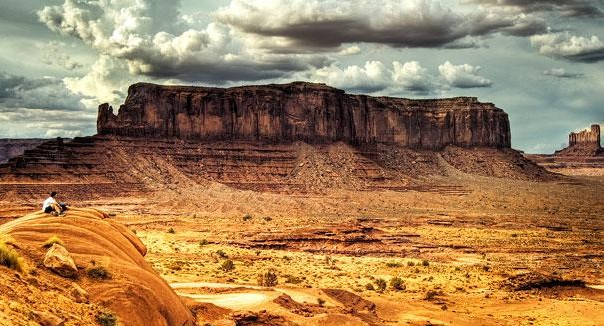 Monument Valley, USA4.jpg