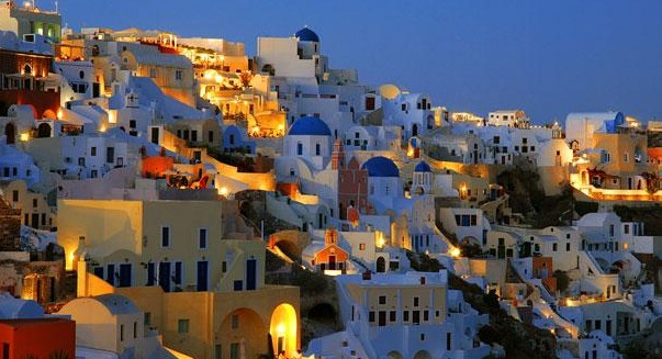 Santorini, Greece1.jpg