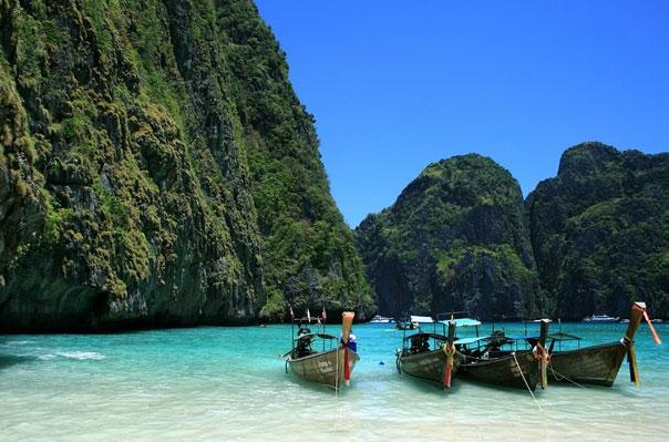 The Phi Phi Islands, Thailand3.jpg