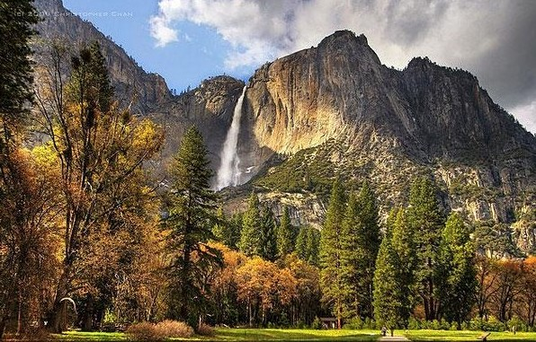 Yosemite National Park, California, USA2.jpg
