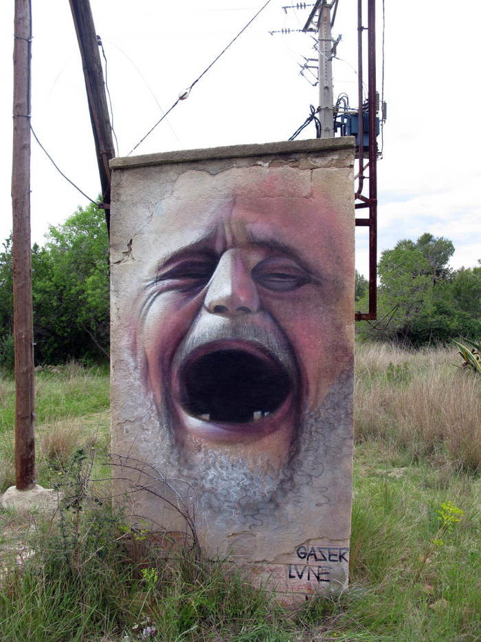 street-art-2013-man-screaming.jpg