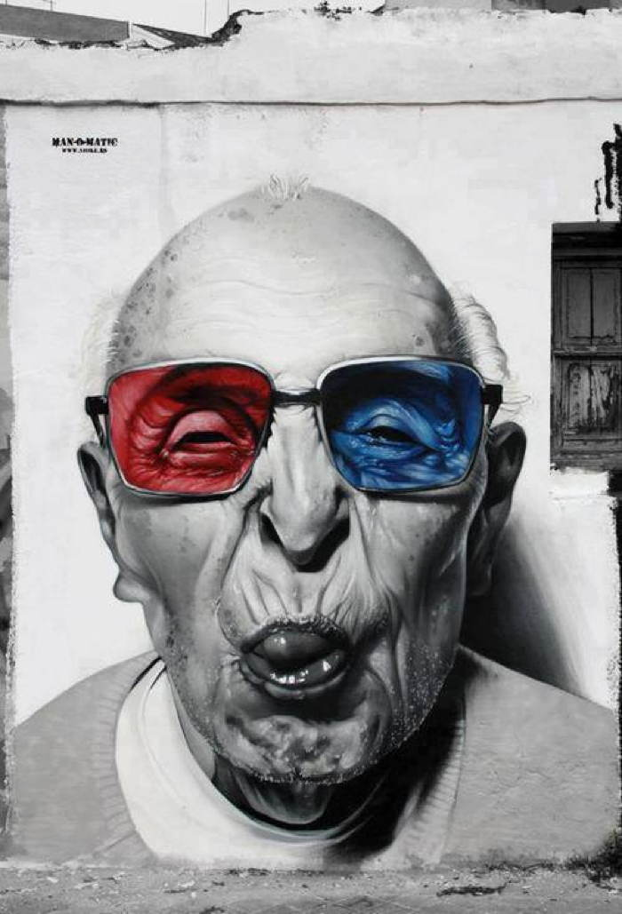 street-art-2013-man-sunglasses.jpg