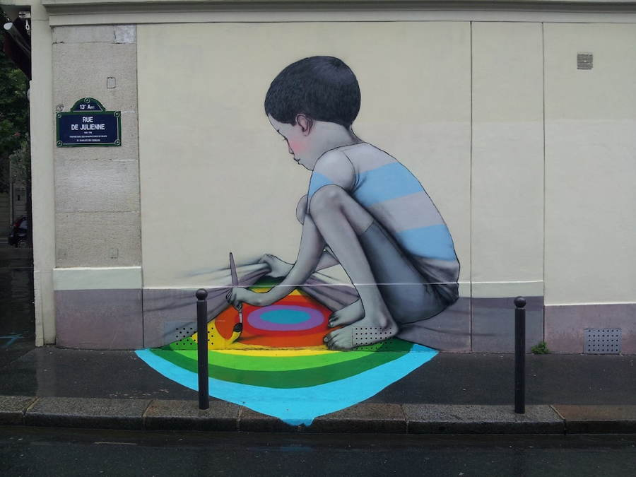 street-art-2013-painting-rainbows.jpg