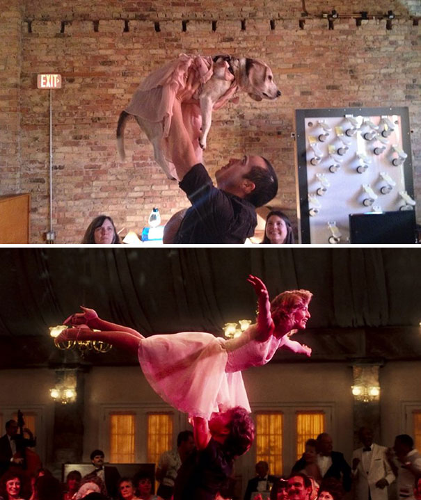 Dirty Dancing (1987).jpg