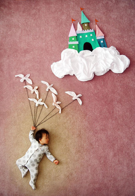 artist-queenie-liao-turns-nap-time-into-adventure-for-baby-son-4.jpg