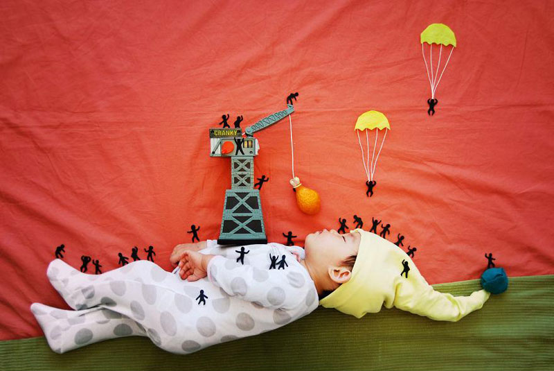 artist-queenie-liao-turns-nap-time-into-adventure-for-baby-son-6.jpg