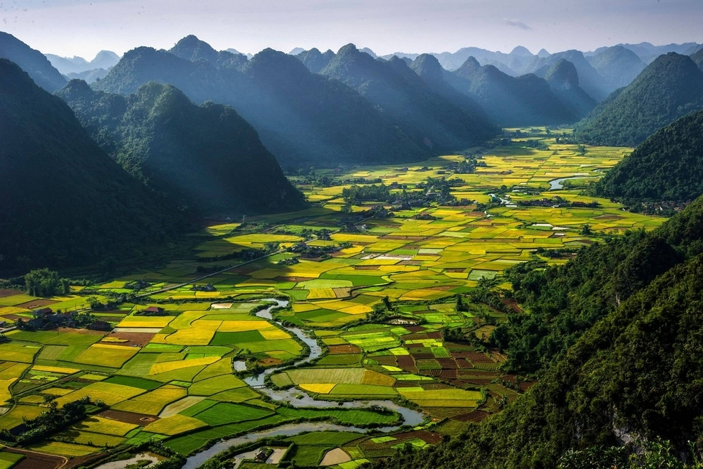 Bac Son Valley- Vietnam.jpg