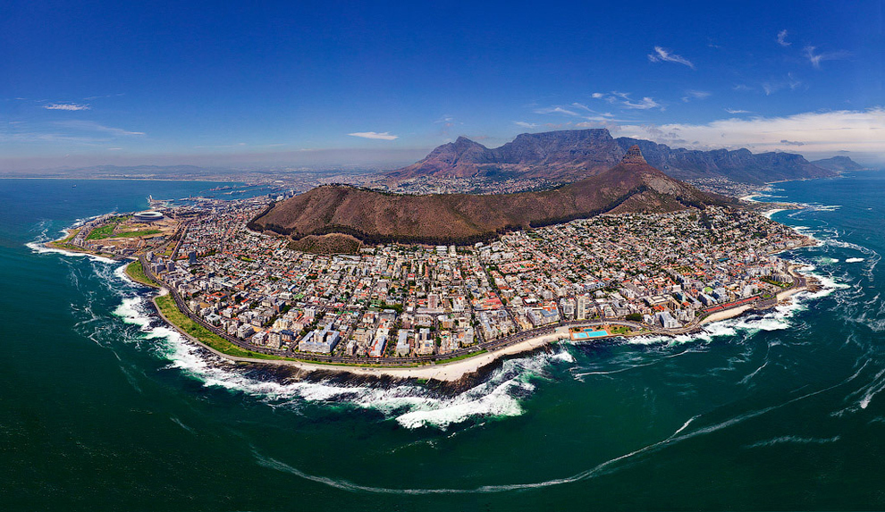 Cape Town- South Africa.jpg