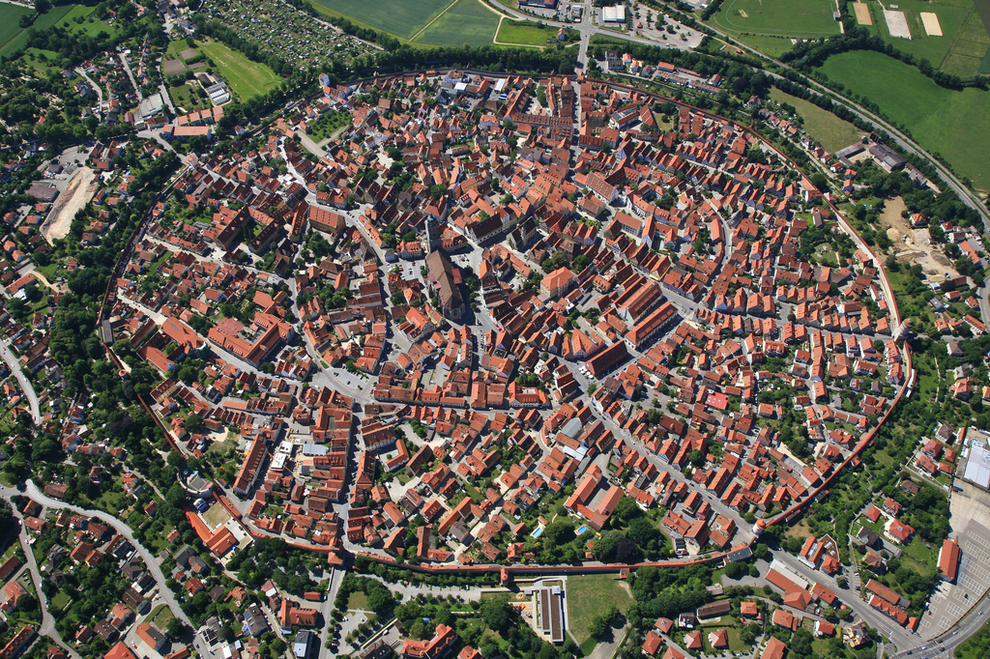 Nördlingen, Germany.jpg