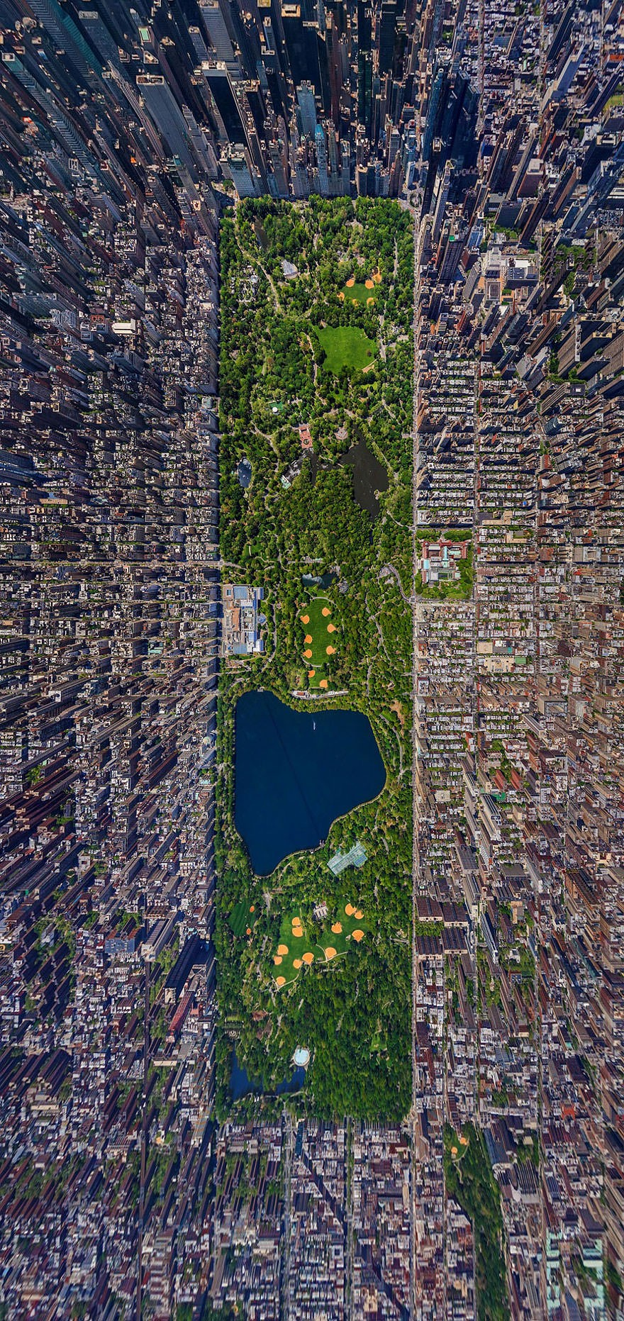 Central Park, New York City2.jpg
