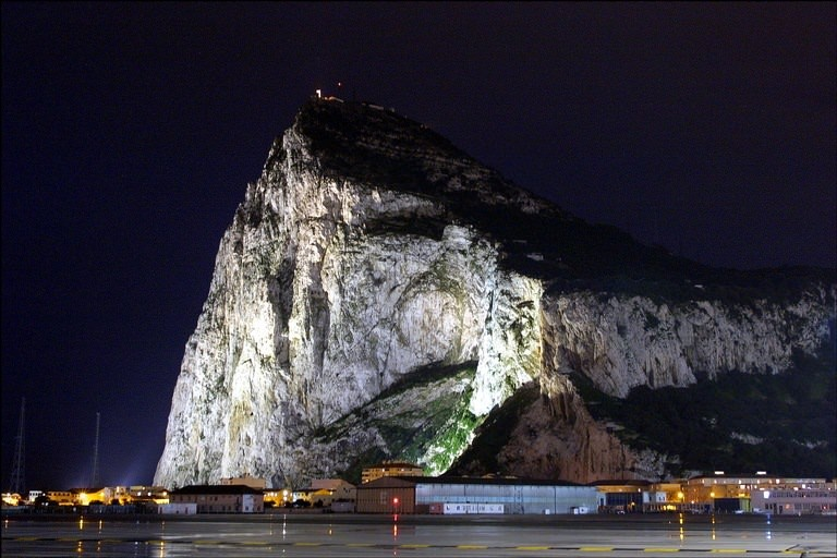 Rock of Gibraltar1.jpg