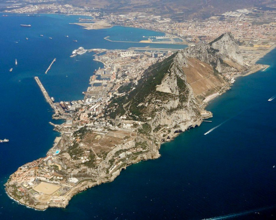 Rock of Gibraltar2.jpg