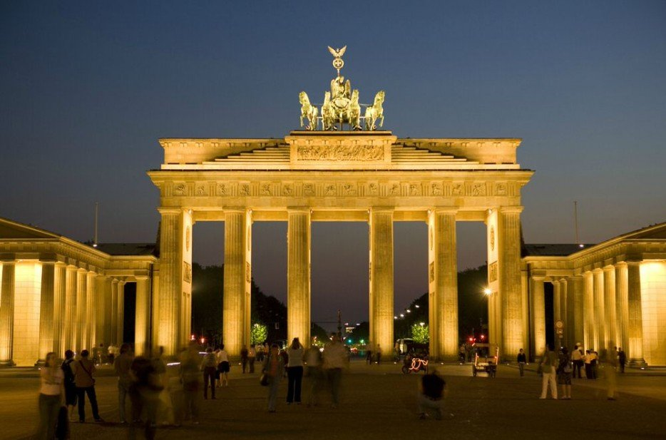 The Brandenburg Gate1.jpg