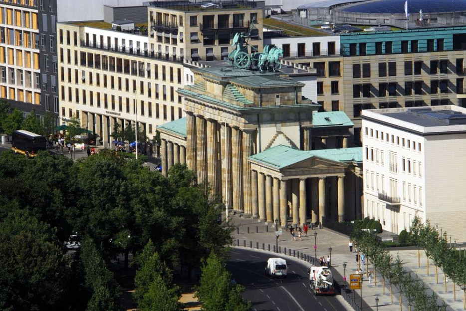 The Brandenburg Gate2.jpg