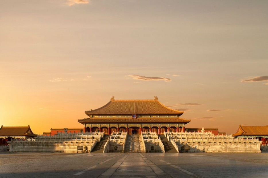 The Forbidden City1.jpg