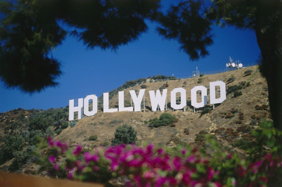 The Hollywood Sign1.jpg
