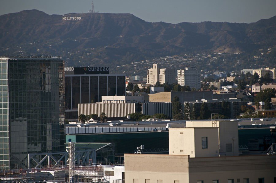 The Hollywood Sign2.jpg