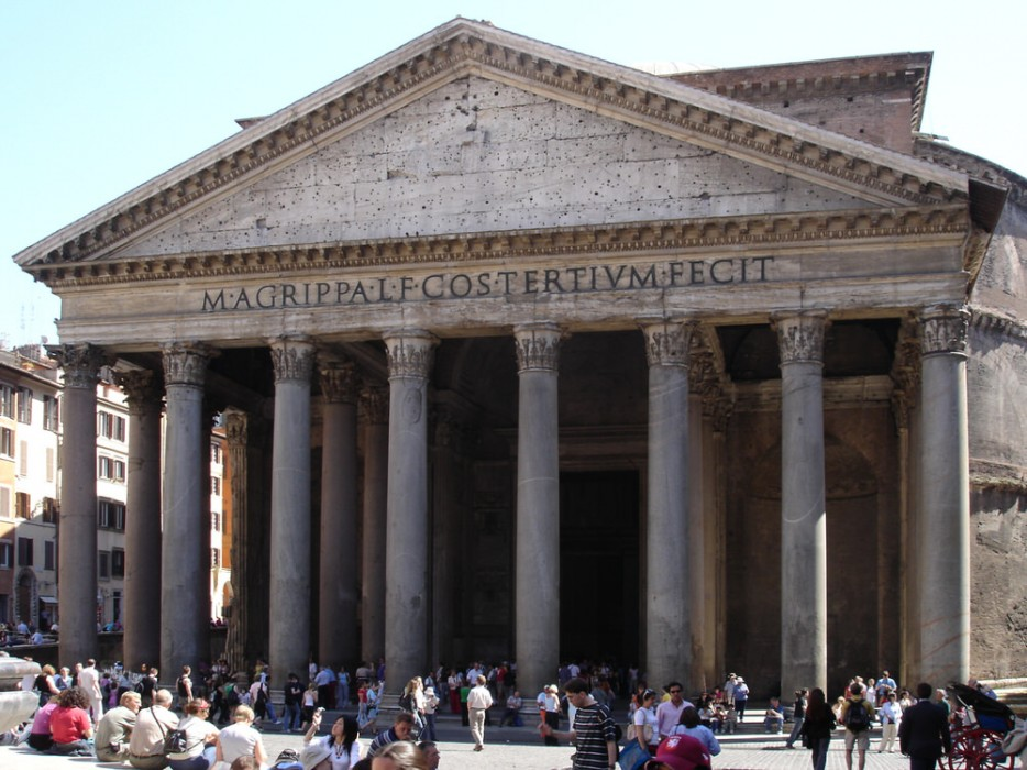 The Pantheon of Rome1.jpg