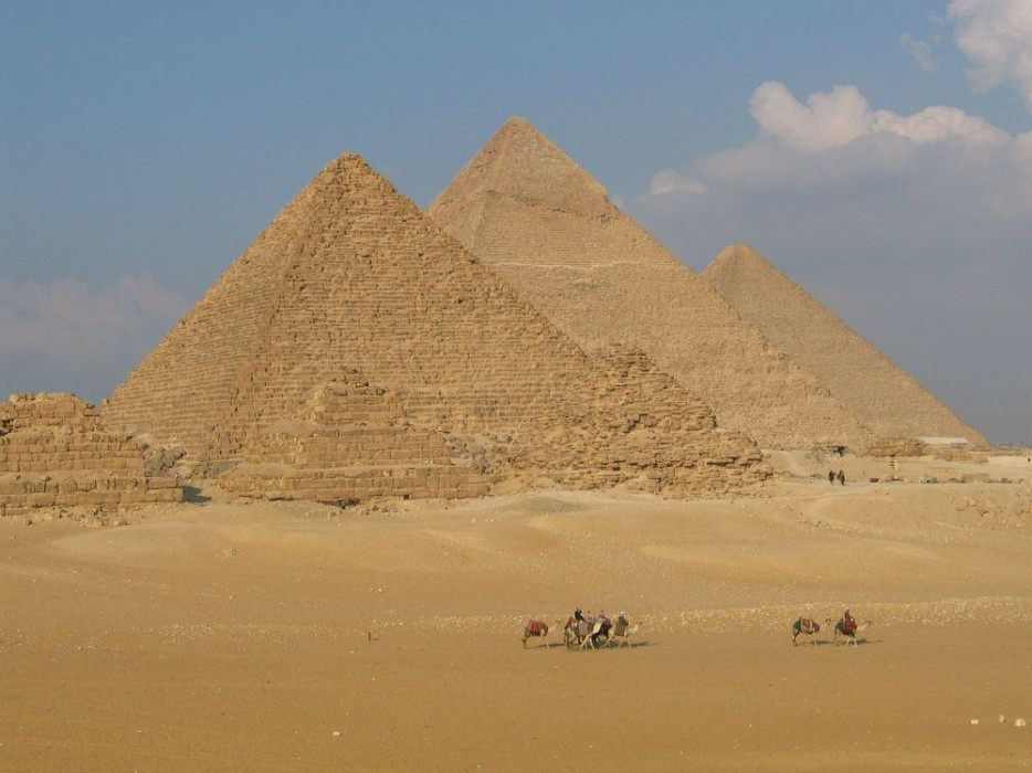 The Pyramids of Giza1.jpg