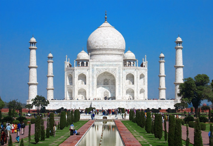 The Taj Mahal1.jpg