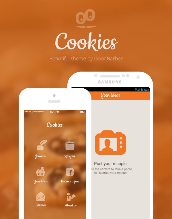 Themes-GB-Cookies.jpg
