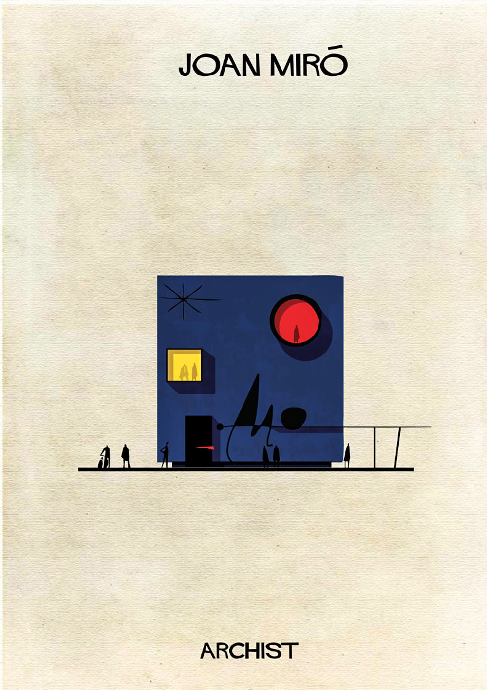 http://obviousmag.org/sphere/archives/uploads/2014/06/miró.jpg