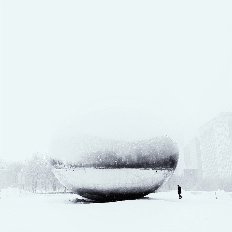 14 Cocu Liu - Seasons.jpg