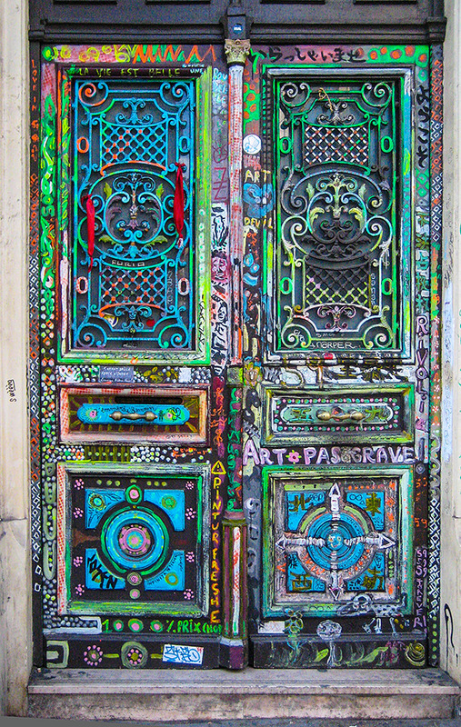 Most Beautiful Doors Around The World010.jpg