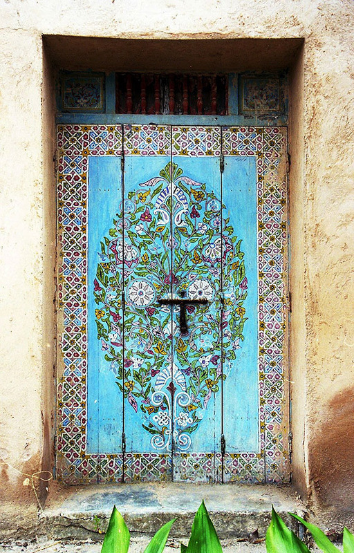 Most Beautiful Doors Around The World017.jpg