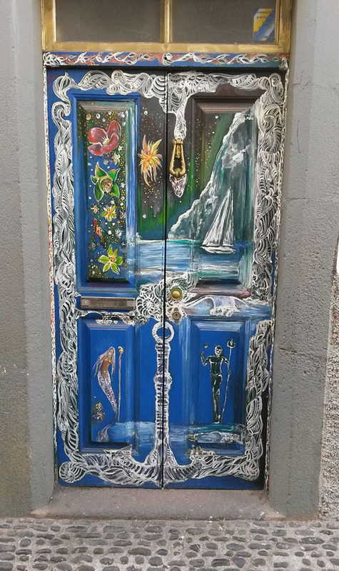 Most Beautiful Doors Around The World019.jpg