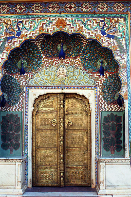 Most Beautiful Doors Around The World021.jpg