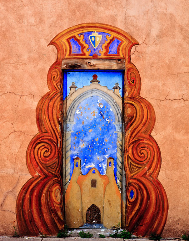 Most Beautiful Doors Around The World03.jpg