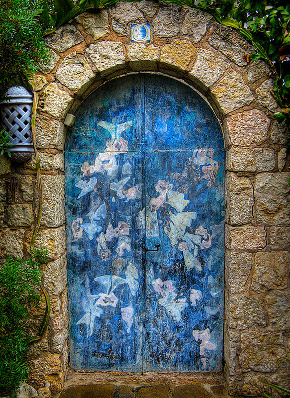 Most Beautiful Doors Around The World06.jpg