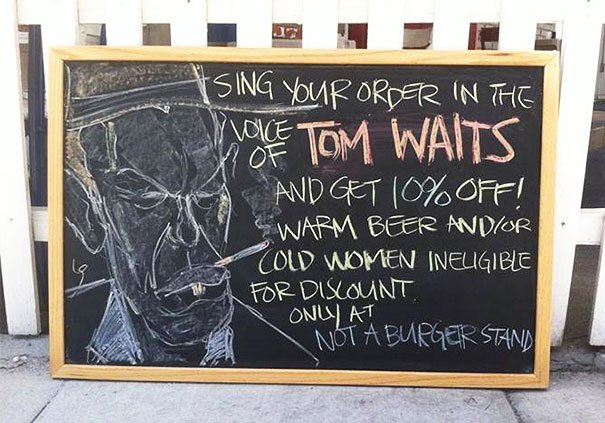 Gives Discount If You Order In Voice13.jpg