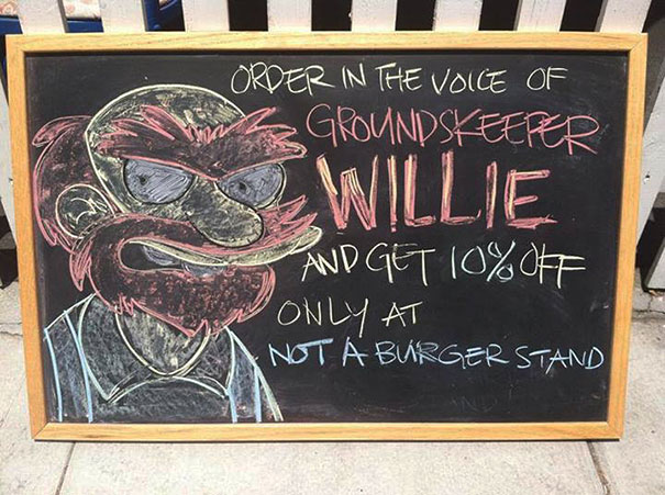 Gives Discount If You Order In Voice2.jpg