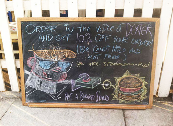 Gives Discount If You Order In Voice3.jpg