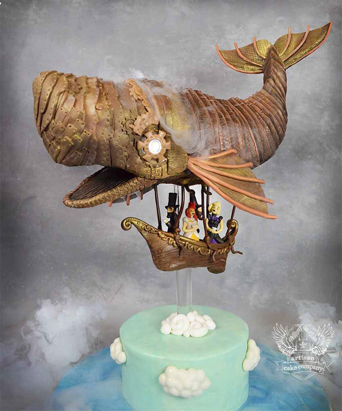 creative-illustration-cakes-threadcakes-competition-2014-20.jpg