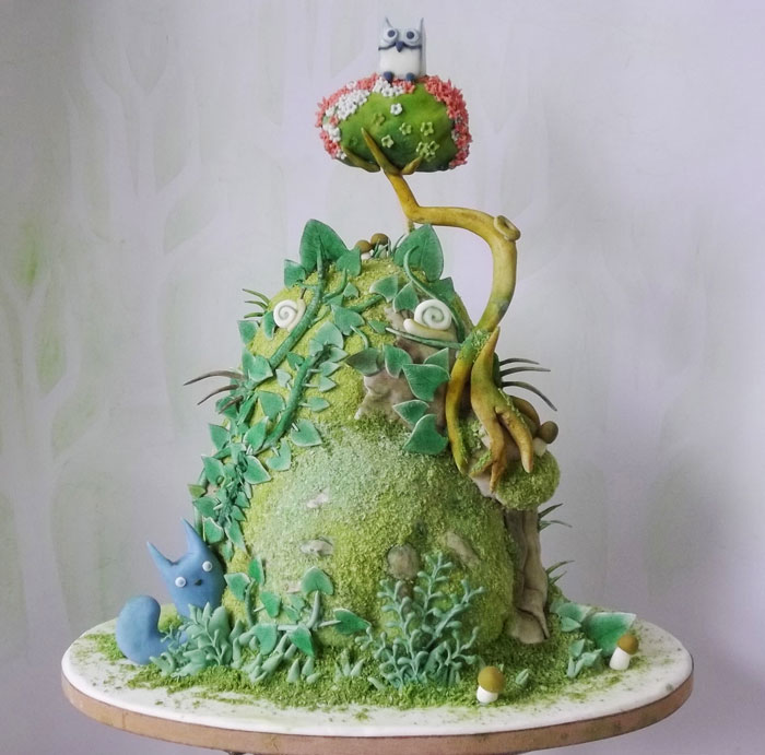 creative-illustration-cakes-threadcakes-competition-2014-29.jpg