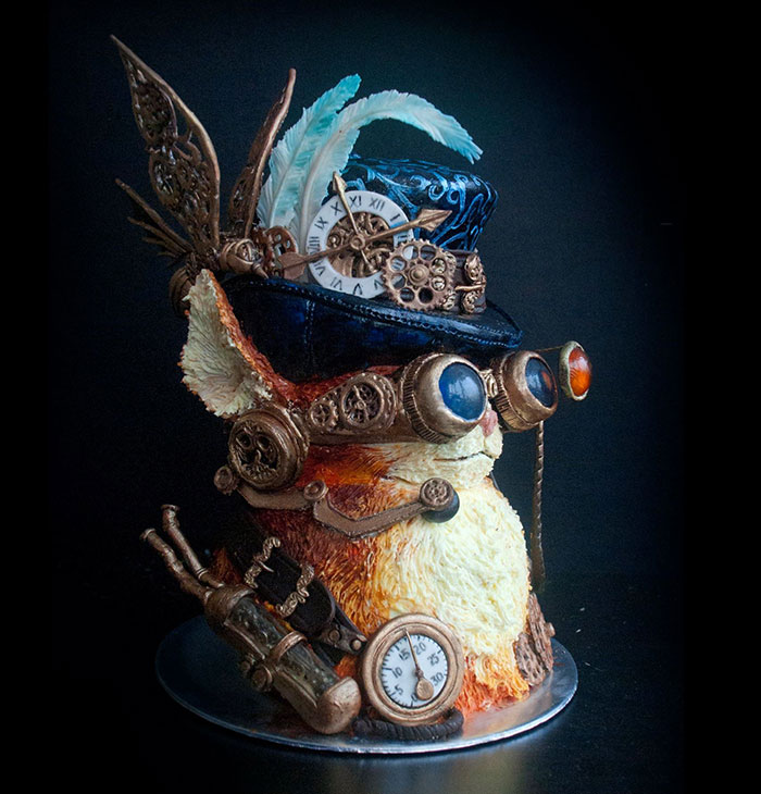 creative-illustration-cakes-threadcakes-competition-2014-4.jpg
