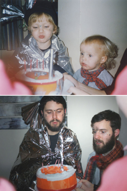 Two Brothers11.jpg