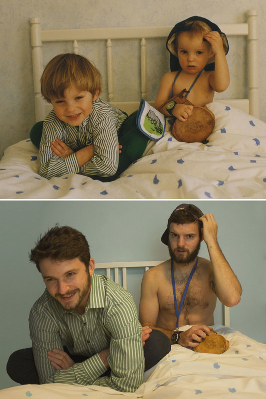 Two Brothers12.jpg