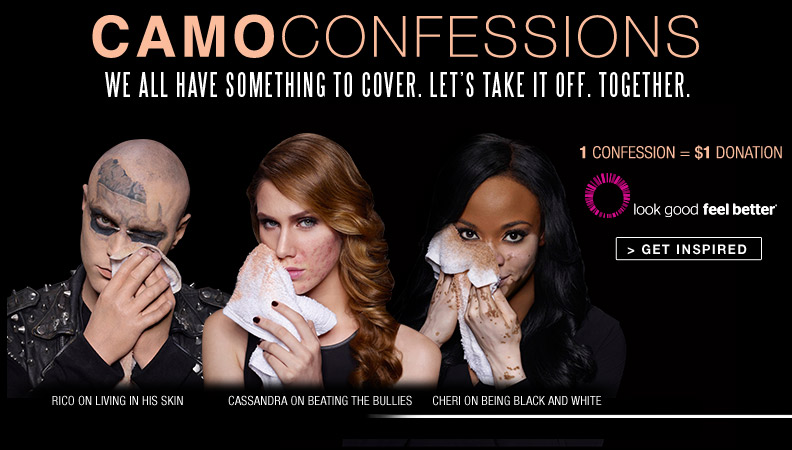 Thumbnail image for CamoConfessions.jpg