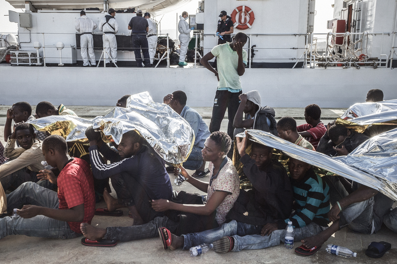 209404_African_migrants_risk_all_in_the_Mediterranean_Sea.jpg