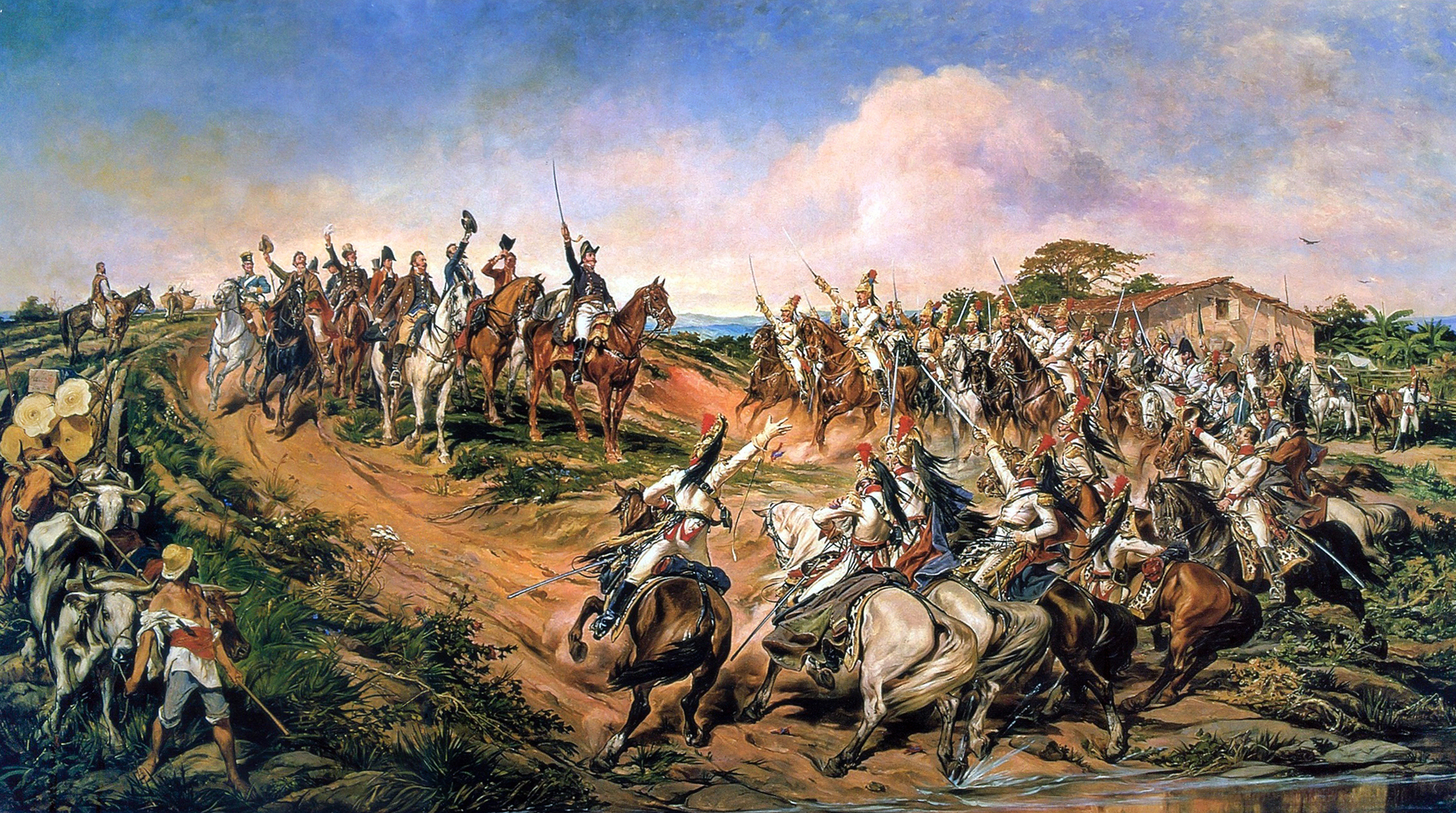 Independence_of_Brazil_1888.jpg