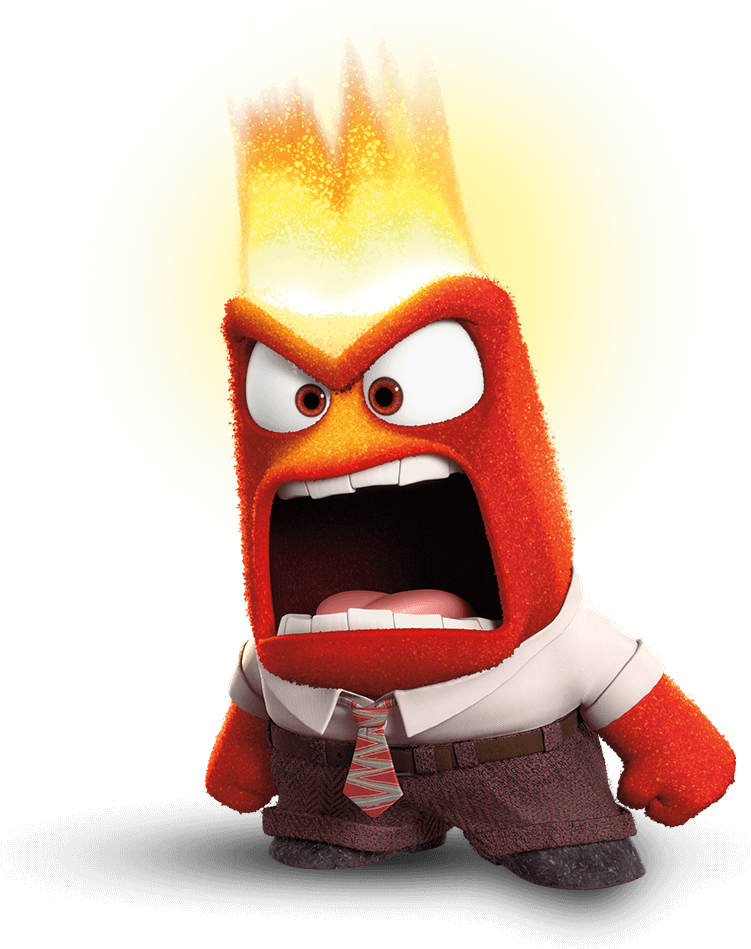 anger-inside-out.png