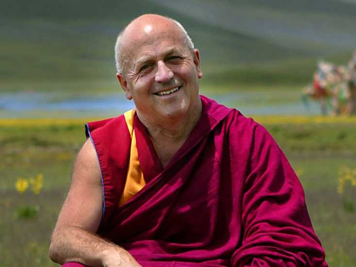 this-buddhist-monk-is-the-worlds-happiest-man.jpg