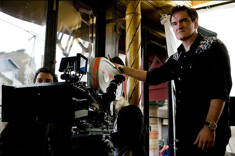 oscar_duel_is_quentin_tarantino_a_great_director.jpg