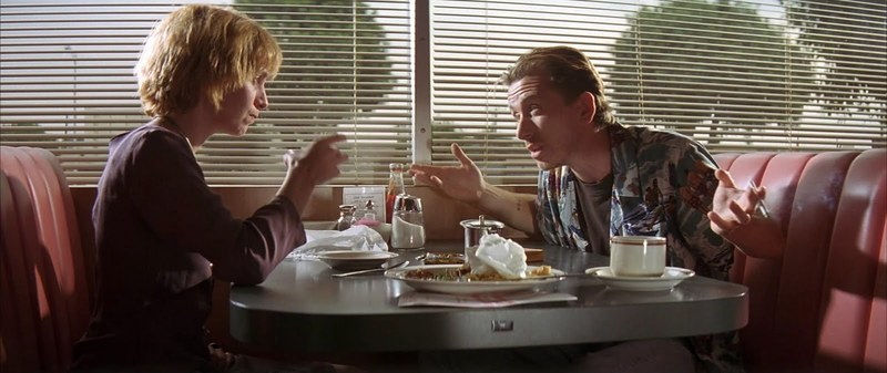 pulp-fiction-diner-seen.jpg