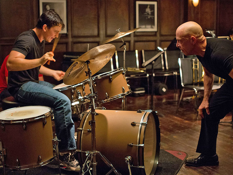 Thumbnail image for whiplash-1024.jpg